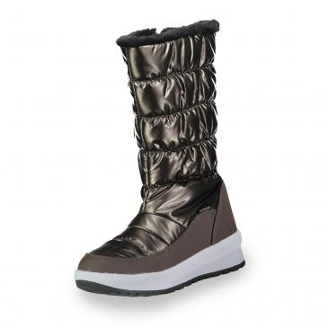 CMP Holse Clima Protect Winterboots - bronze