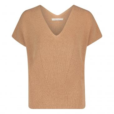 Betty & Co. Pullover - beige